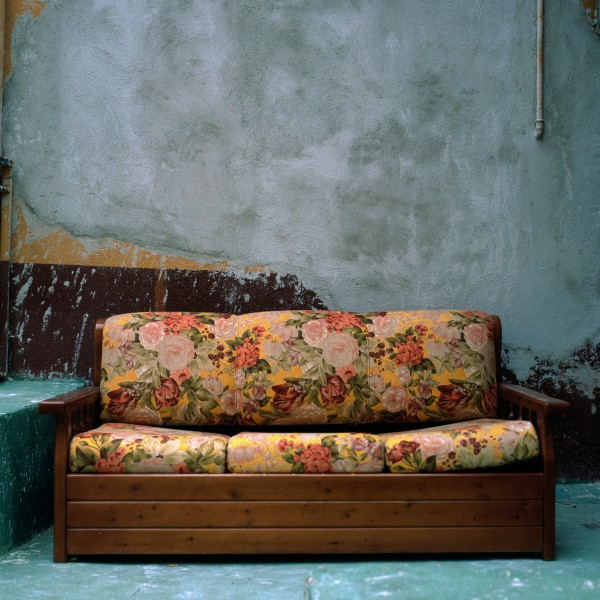 """sicily couch-sicily 2011 silver-dye bleach print 40"""" x 40"""" 